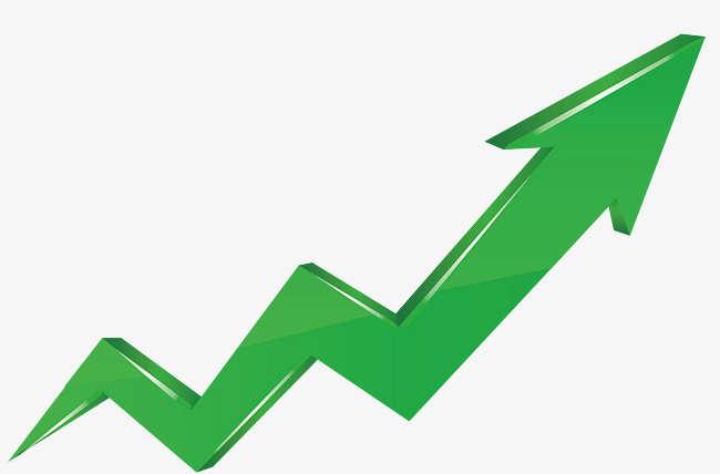 Збільшення статутного капіталу