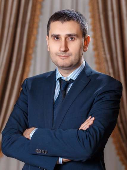 Олександр<br/> Коріненко