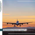 СК «GUARDIAN» застраховала ответственность ГП «Международный аэропорт« Львов »