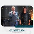 СК «Guardian» – победитель FinAwards 2021 в номинации «Прорыв года»